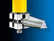 Mechanische Tasterwerkzeuge - Kegeltaster Art.Nr. 450114 Ø 27-40 mm