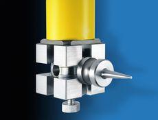 Kegeltaster - Mechanische Tastwerkzeuge - Art.Nr. 450111