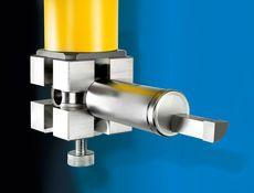 Mechanische Tasterwerkzeuge - Starre Tastspitze - Art.Nr. 450210 Länge 100 mm